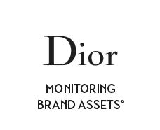 case-dior